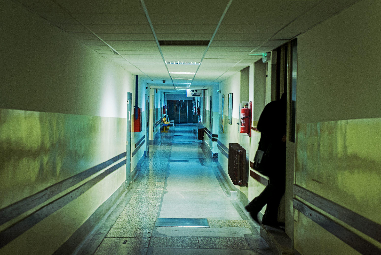 bolnica_merkur10-131213