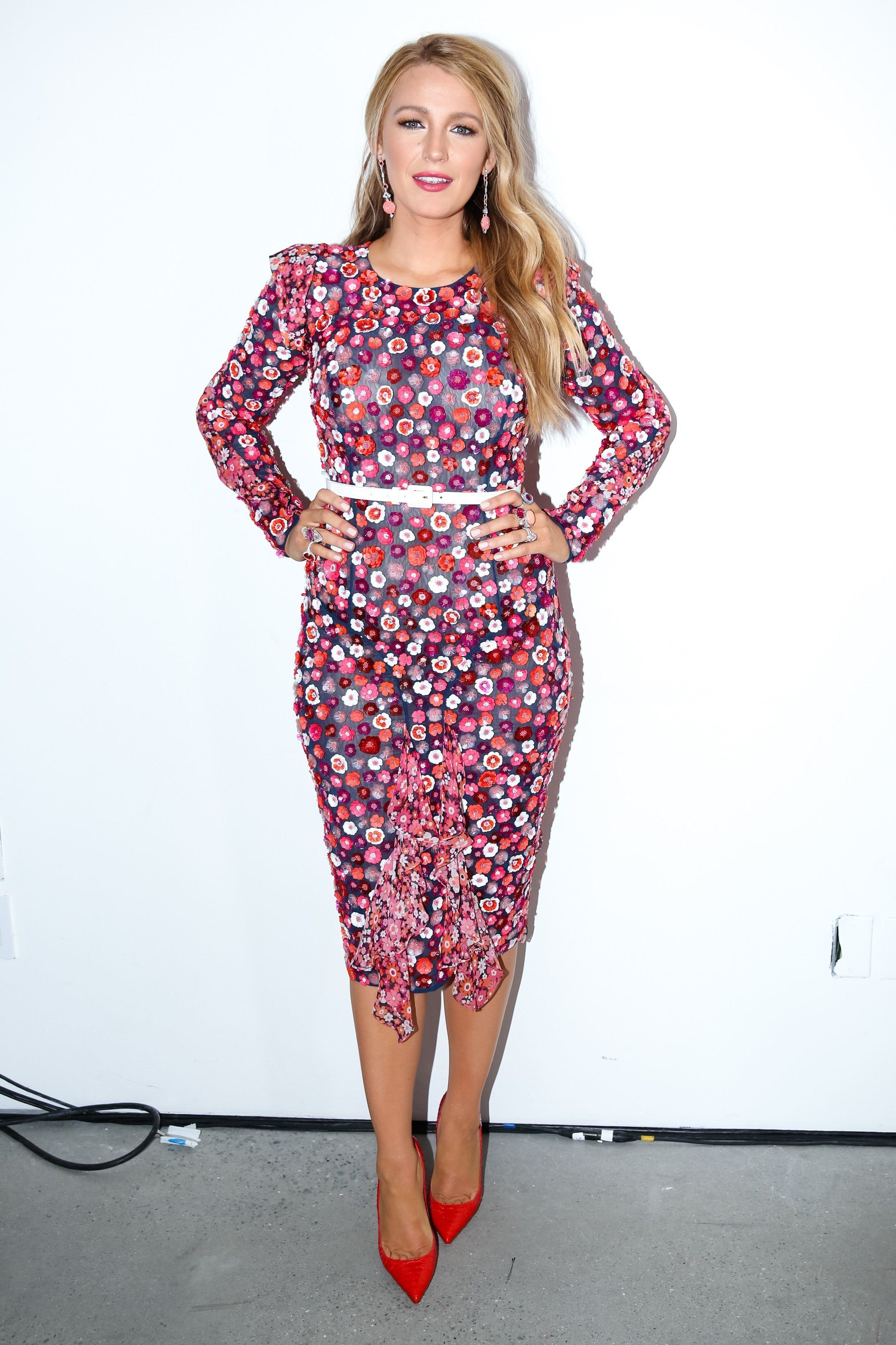 BlakeLively334