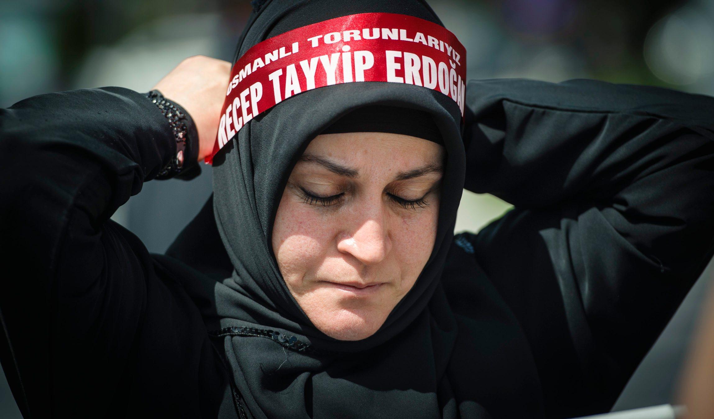 sarajevo_erdogan15-200518