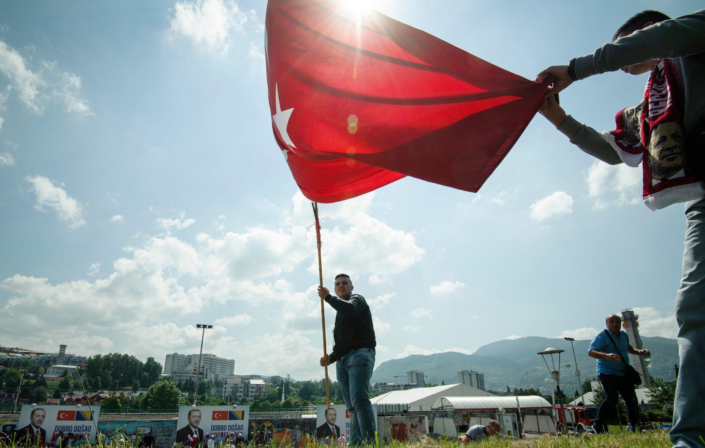 sarajevo_erdogan17-200518