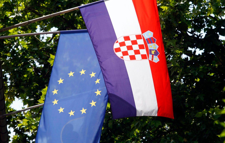 zastave1-300615
