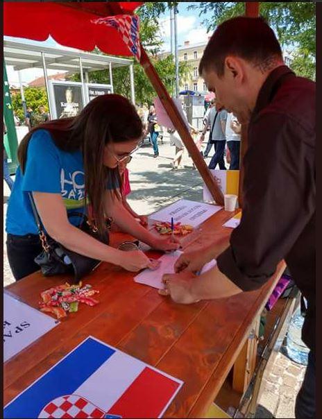 labrovic_referendum