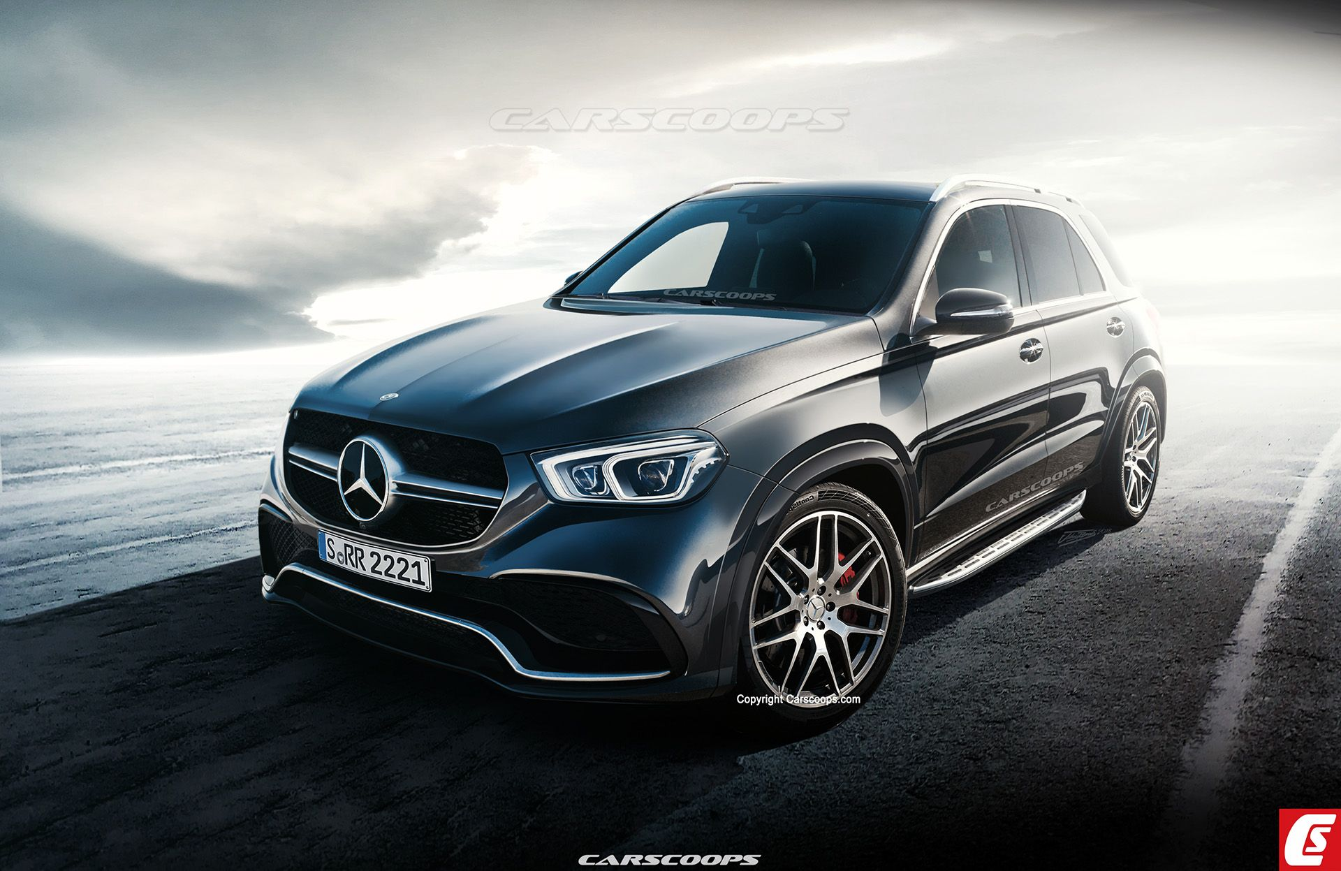 2019-Mercedes-Benz-GLE-AMG-CARSCOOPS