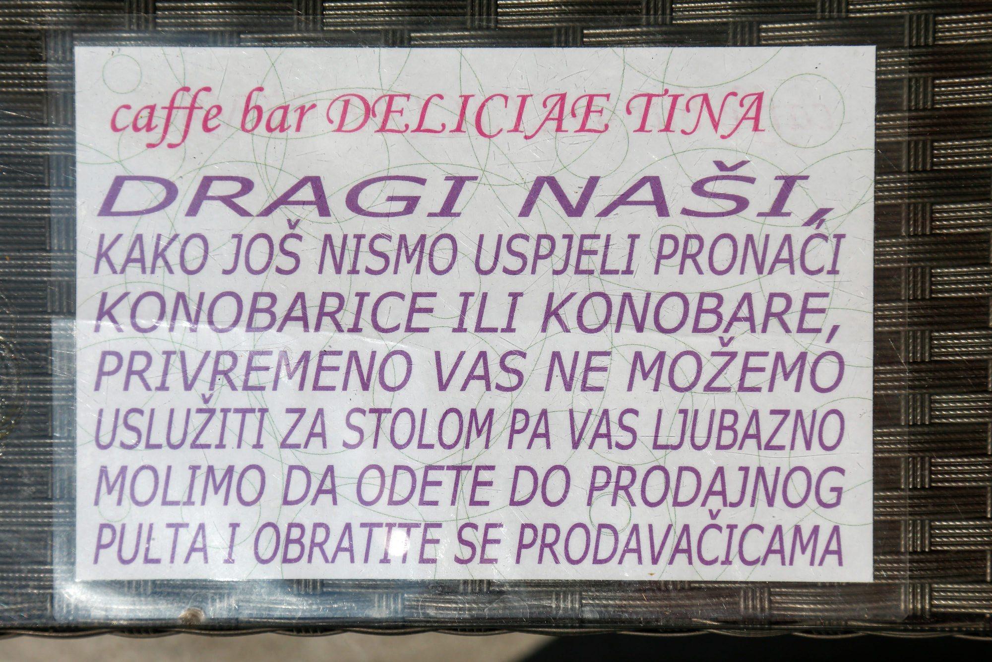 radna_snaga4-280518