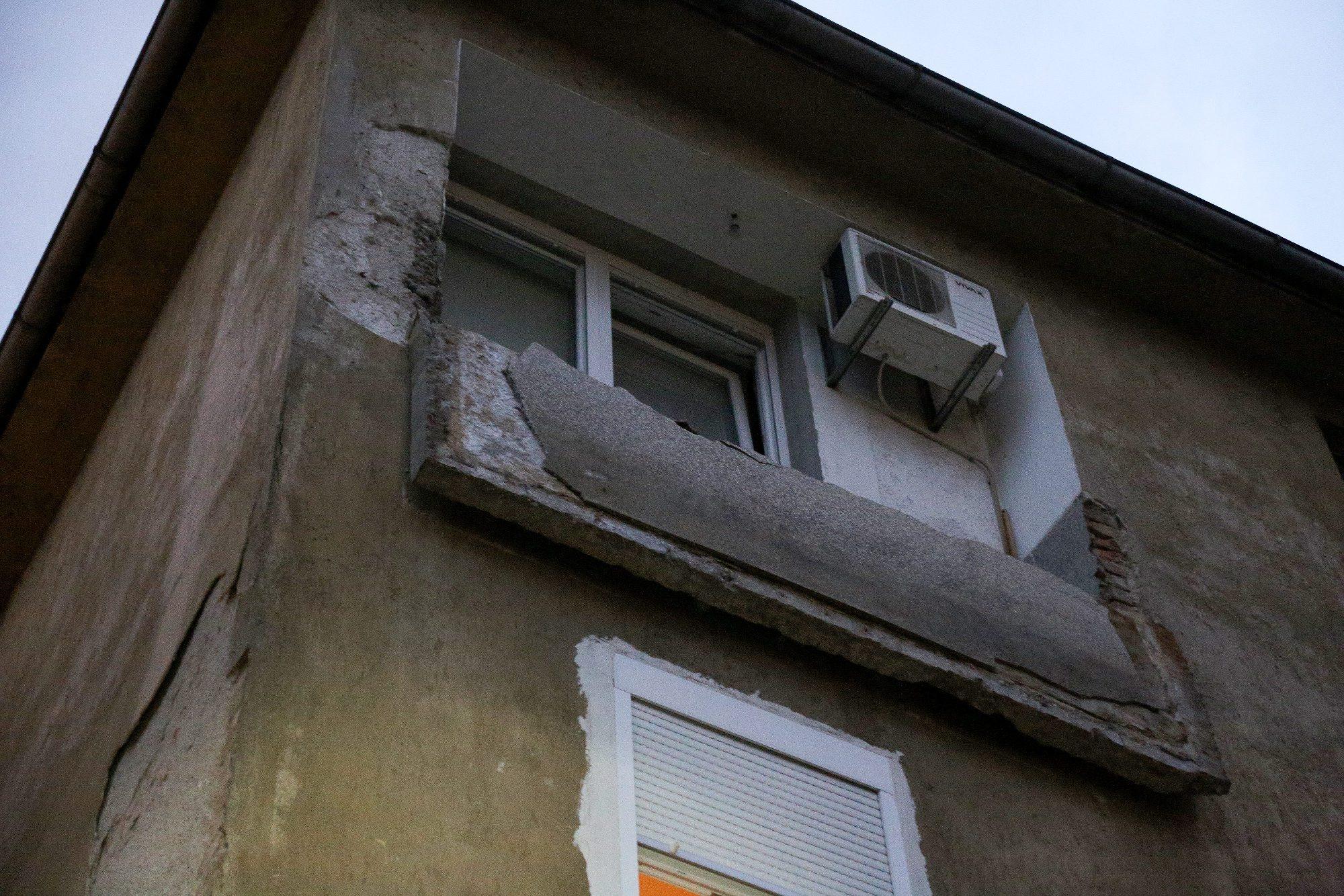 balkon-290518