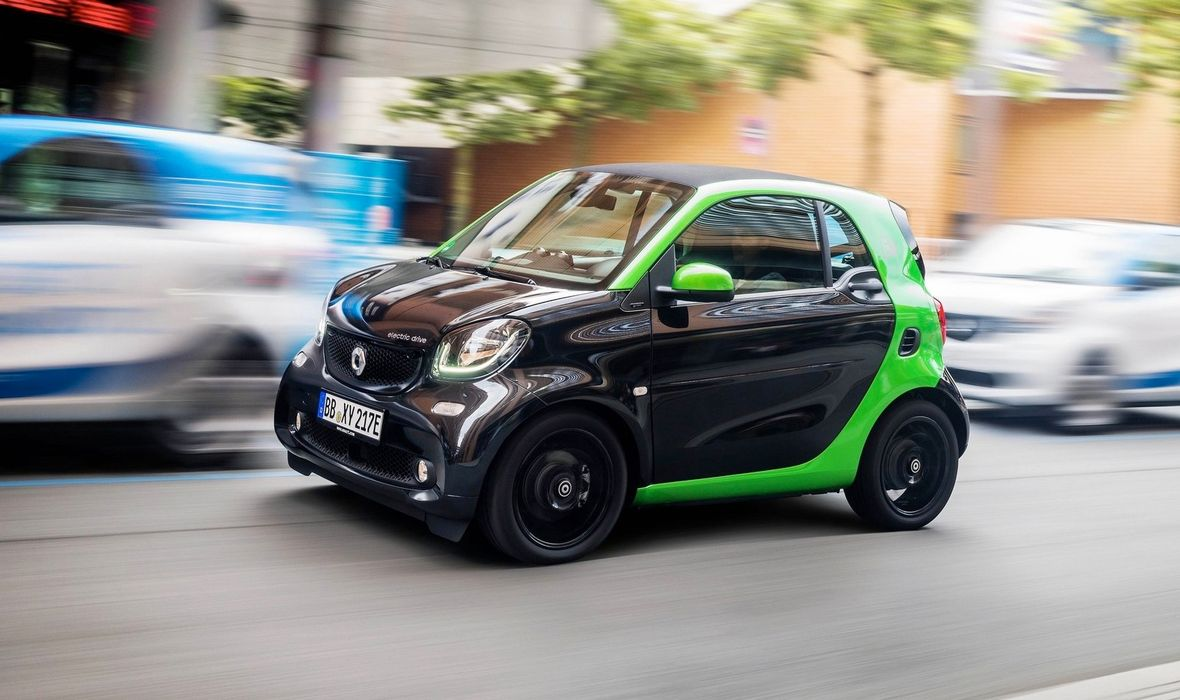 Smart-fortwo_electric_drive-2017-1600-07