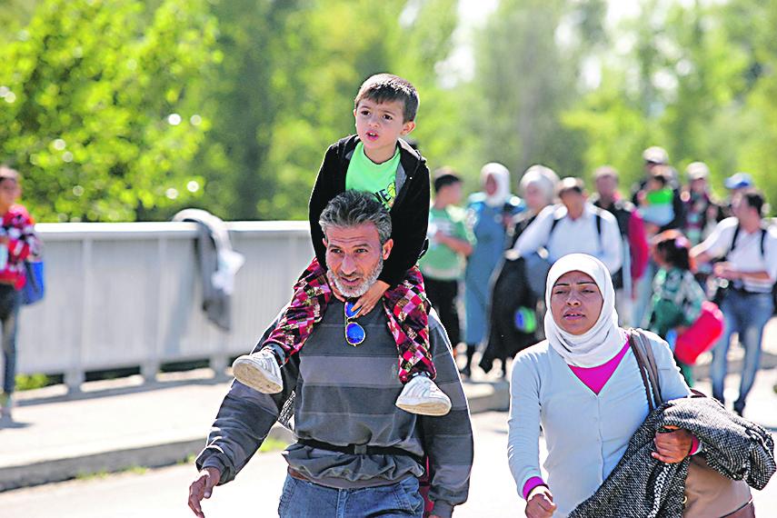 188539-239655-izbjeglice_botovo30-210915