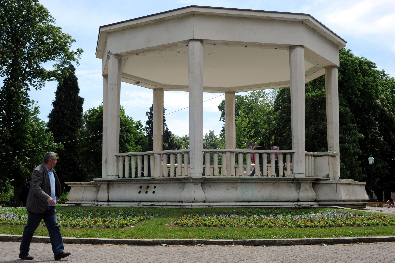 bjelovar_trg3-040511