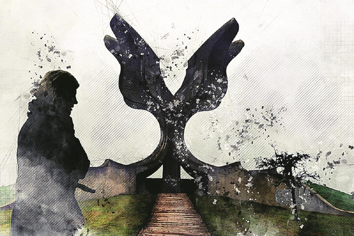 jasenovac-spomen3_2