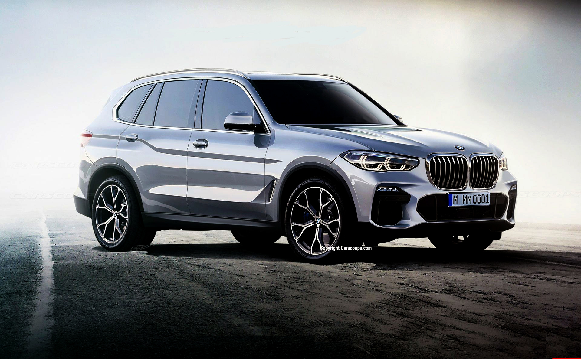 2019-BMW-X5-Carscoops-1