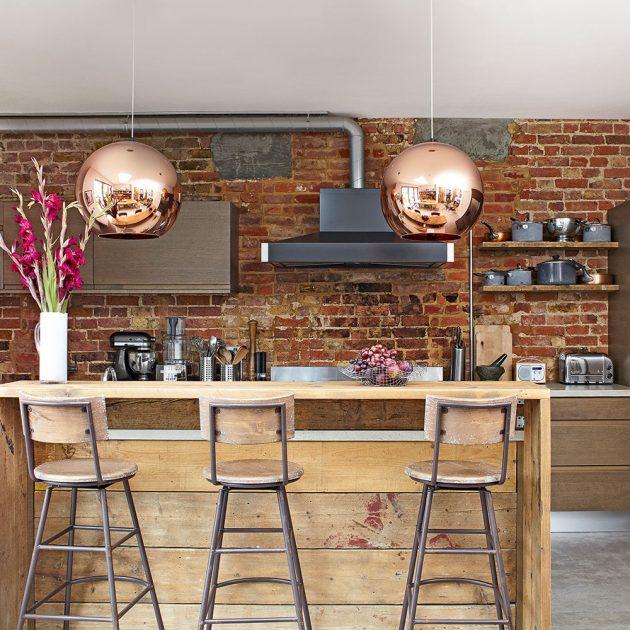 Brick-walls-3-630x630