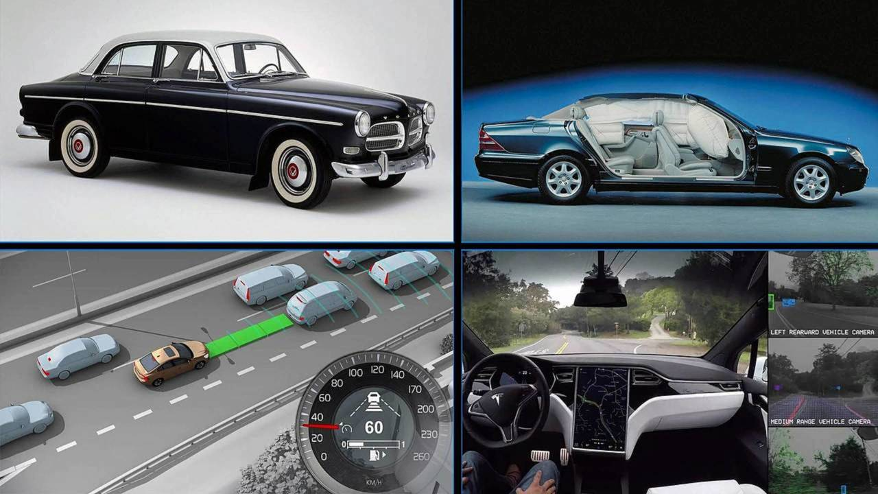 10-greatest-automotive-inventions