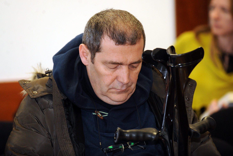 Zdravko Folnegović