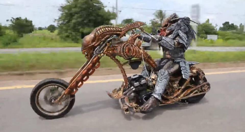 50d749fd-predator-riding-motorcycle-thailand