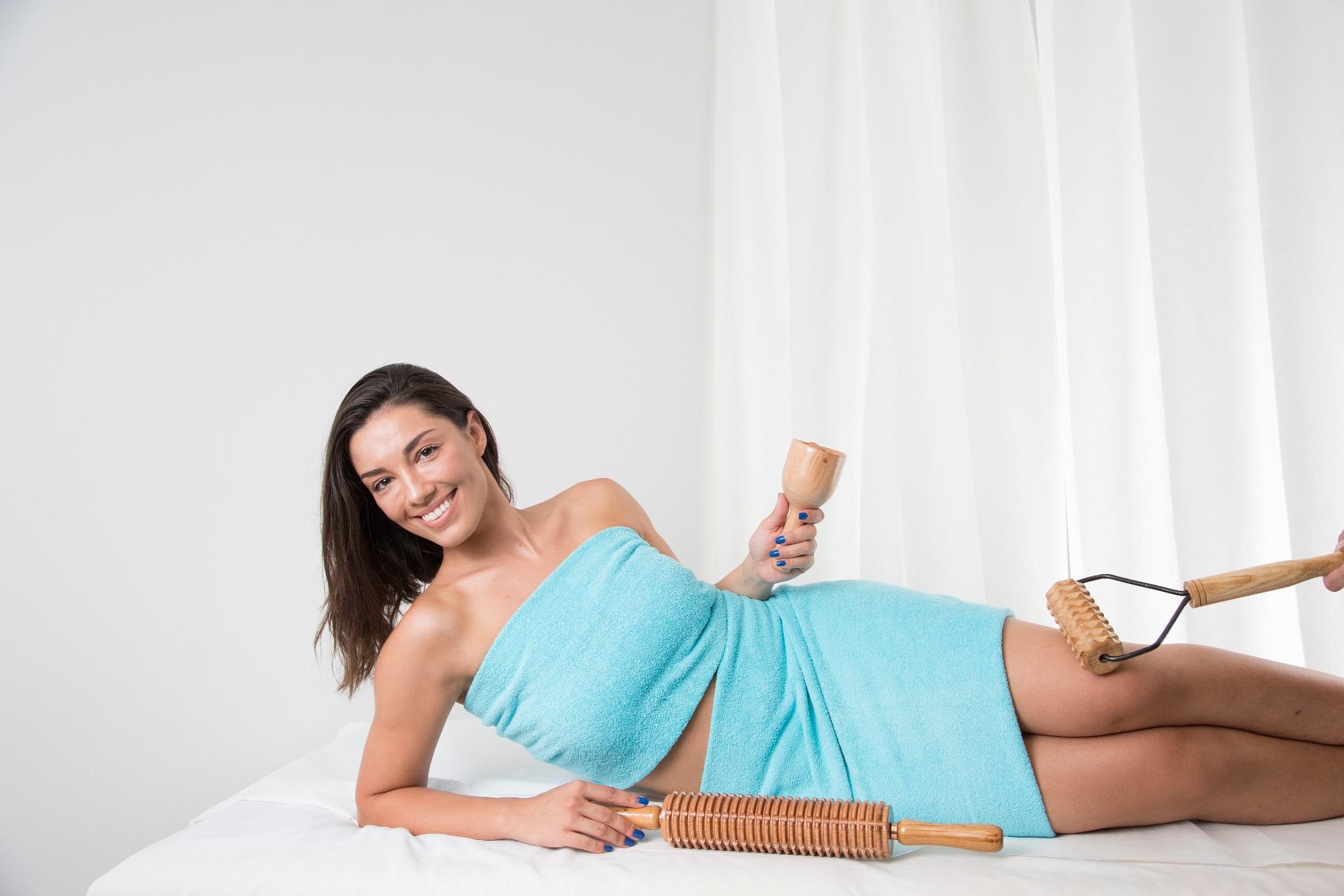 Maja Bajamic _04