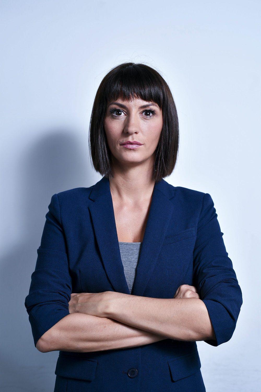 ivana_paradzikovic8-310817