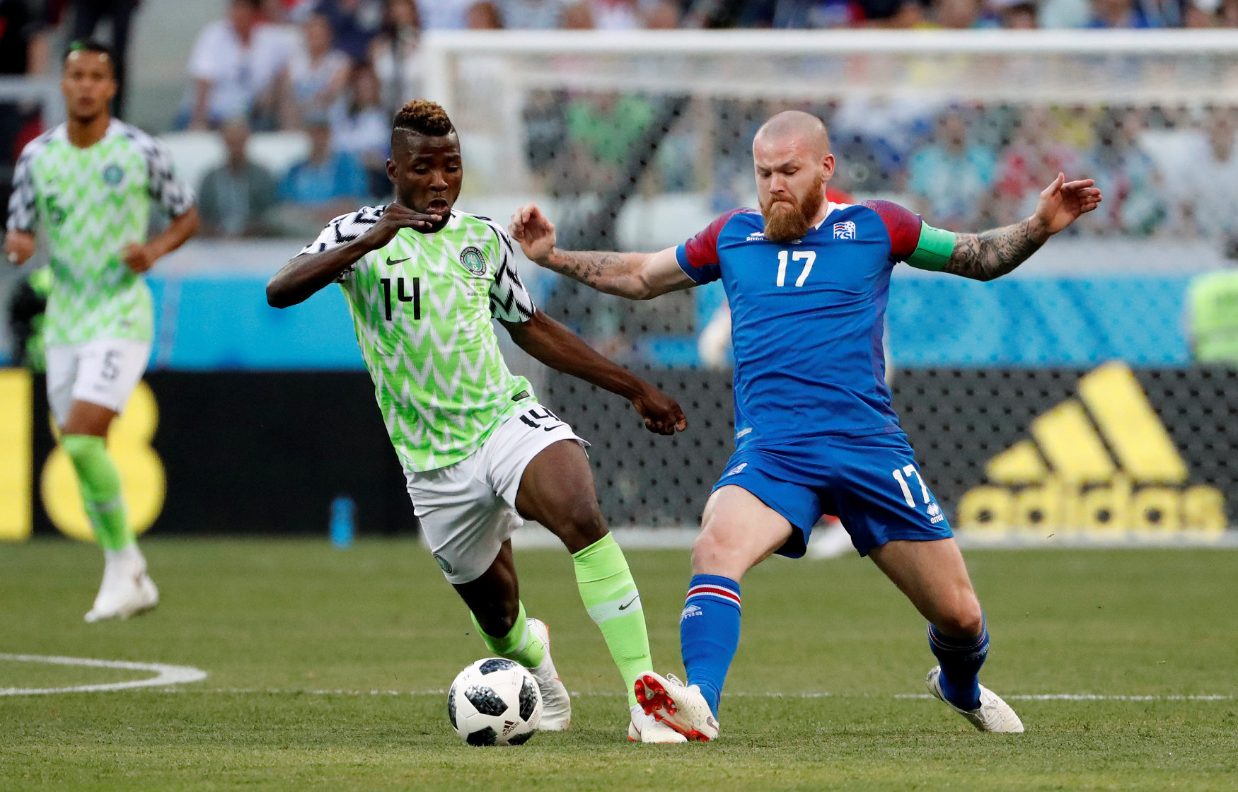 2018-06-22T151342Z_755936857_RC13B8E12140_RTRMADP_3_SOCCER-WORLDCUP-NGA-ICE