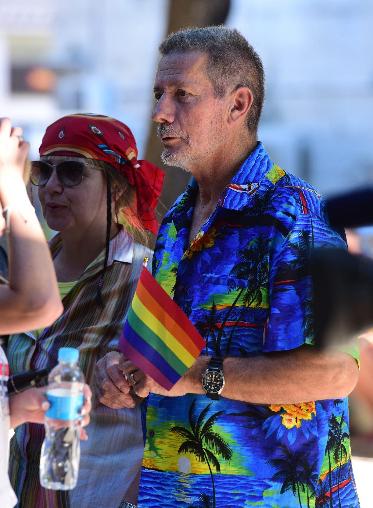 gay_pride1-230618