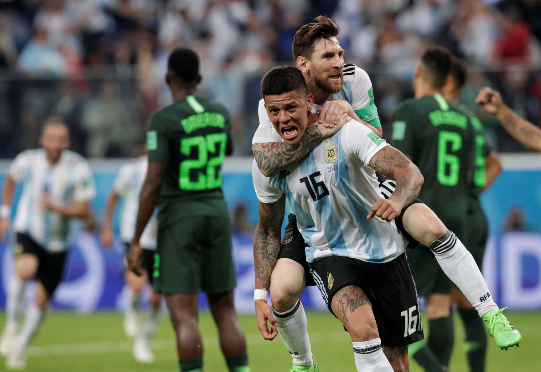 2018-06-26T194756Z_1152562281_RC153827CEC0_RTRMADP_3_SOCCER-WORLDCUP-NGA-ARG