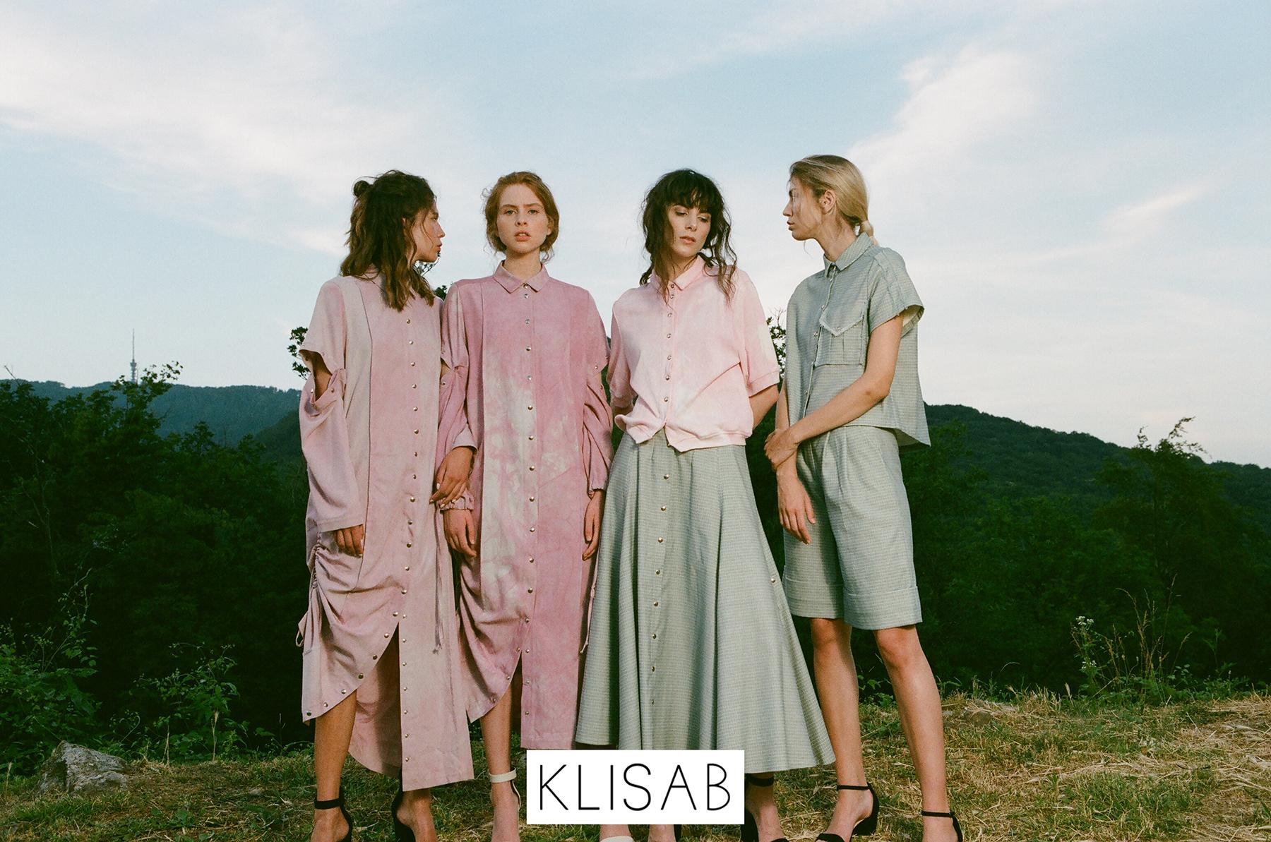KLISAB kampanja_web (6)