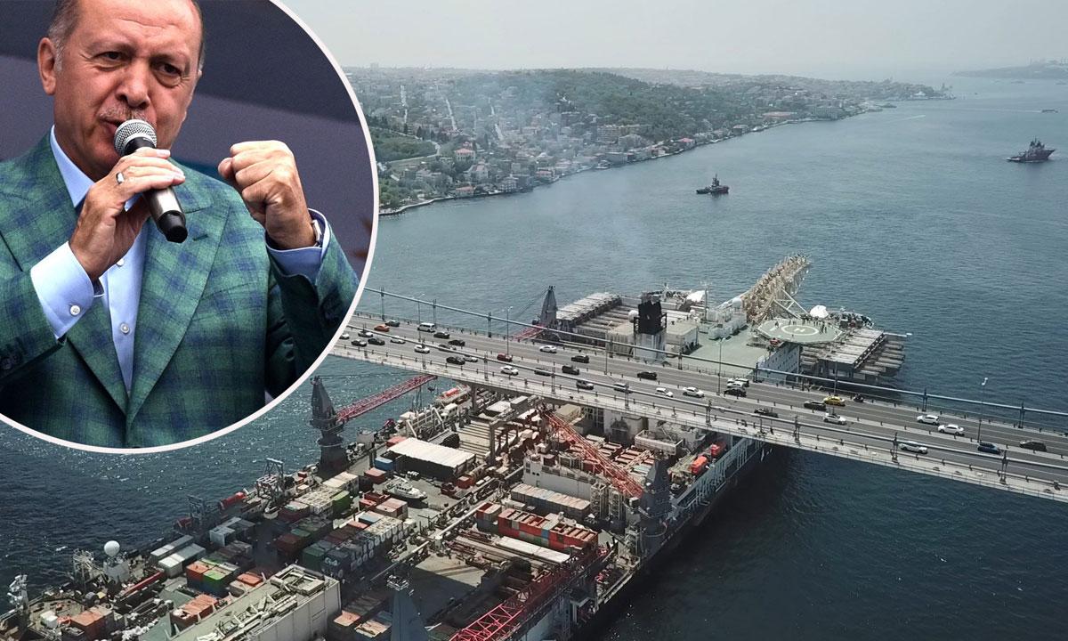 erdogan-bospor