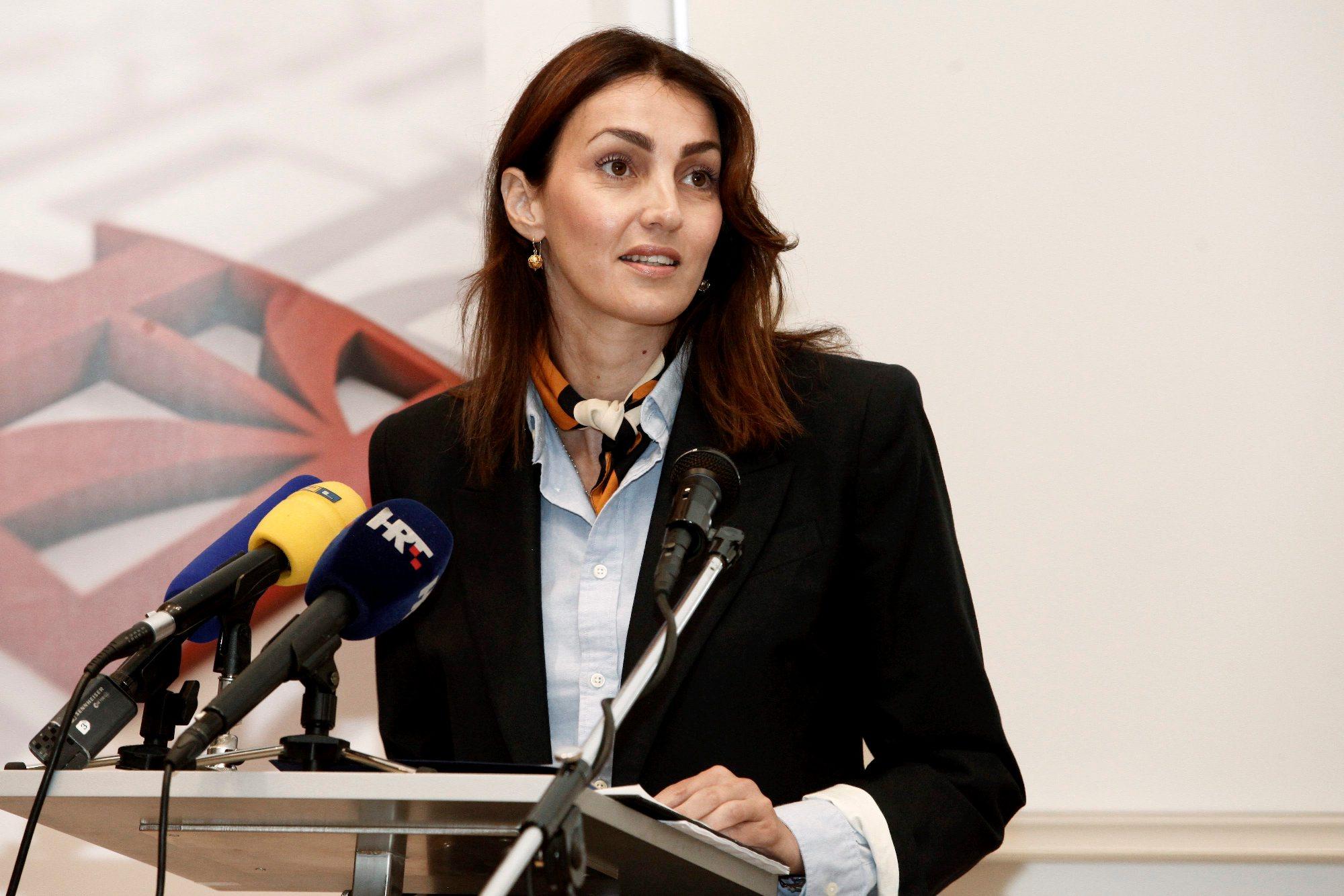 Sanja Putica