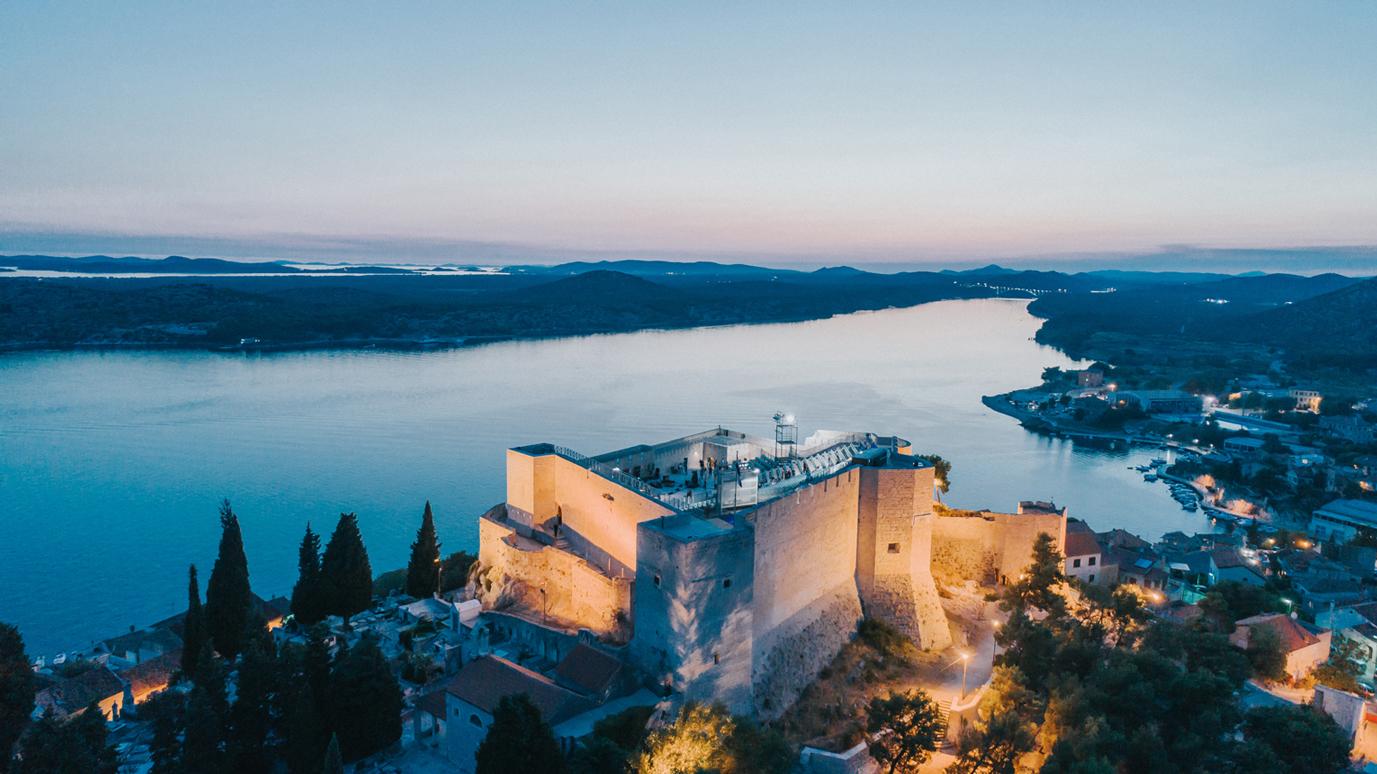 Priceless-Croatia-Sibenik