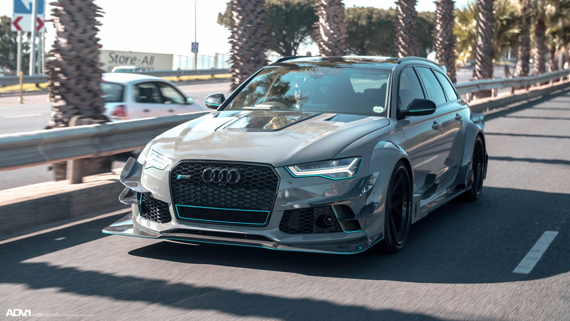 Audi-RS6-DTM-South-Africa-11