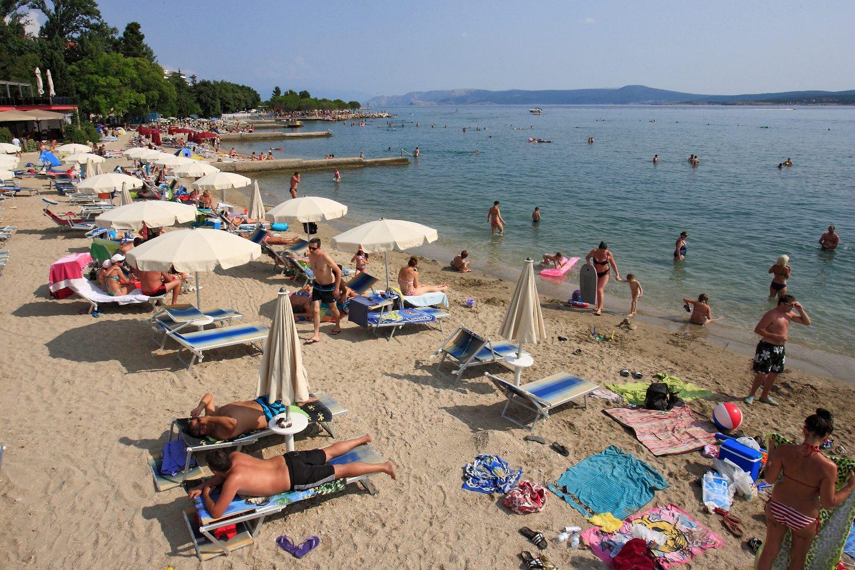 crikvenica_plaze4-130713