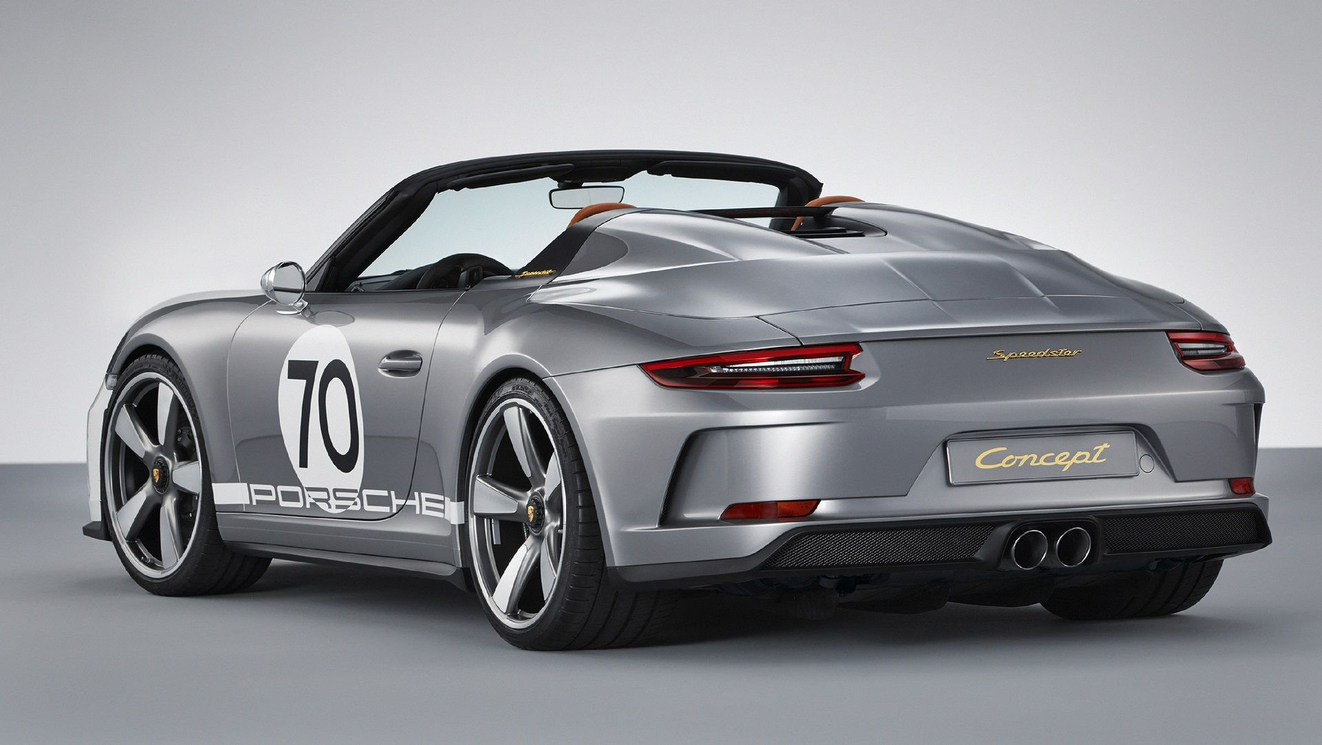 Porsche-911C-Speedster-Concept-3