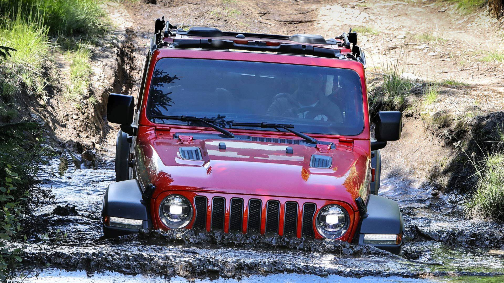 jl-jeep-wramngler-european-specification