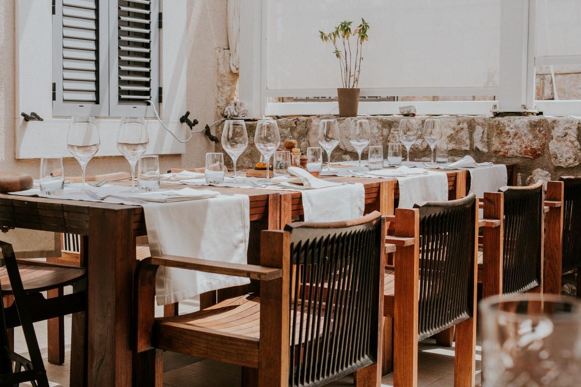 Passarola Restaurant (6) (Medium)