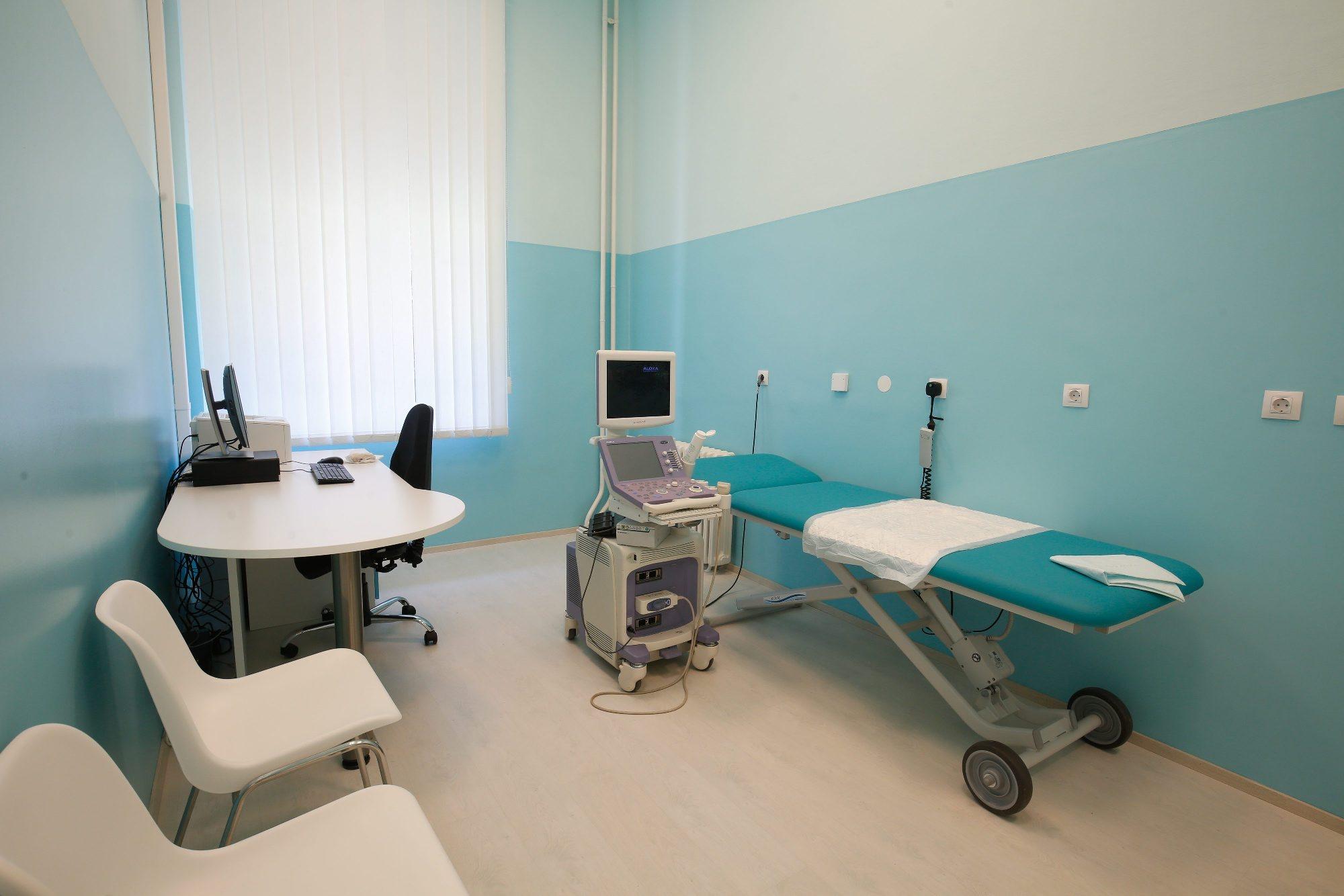 bolnica_rovinj1-050718