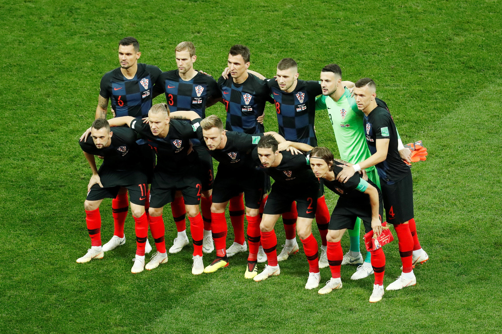 2018-07-11T180028Z_503313907_RC1FDBBE4C00_RTRMADP_3_SOCCER-WORLDCUP-CRO-ENG