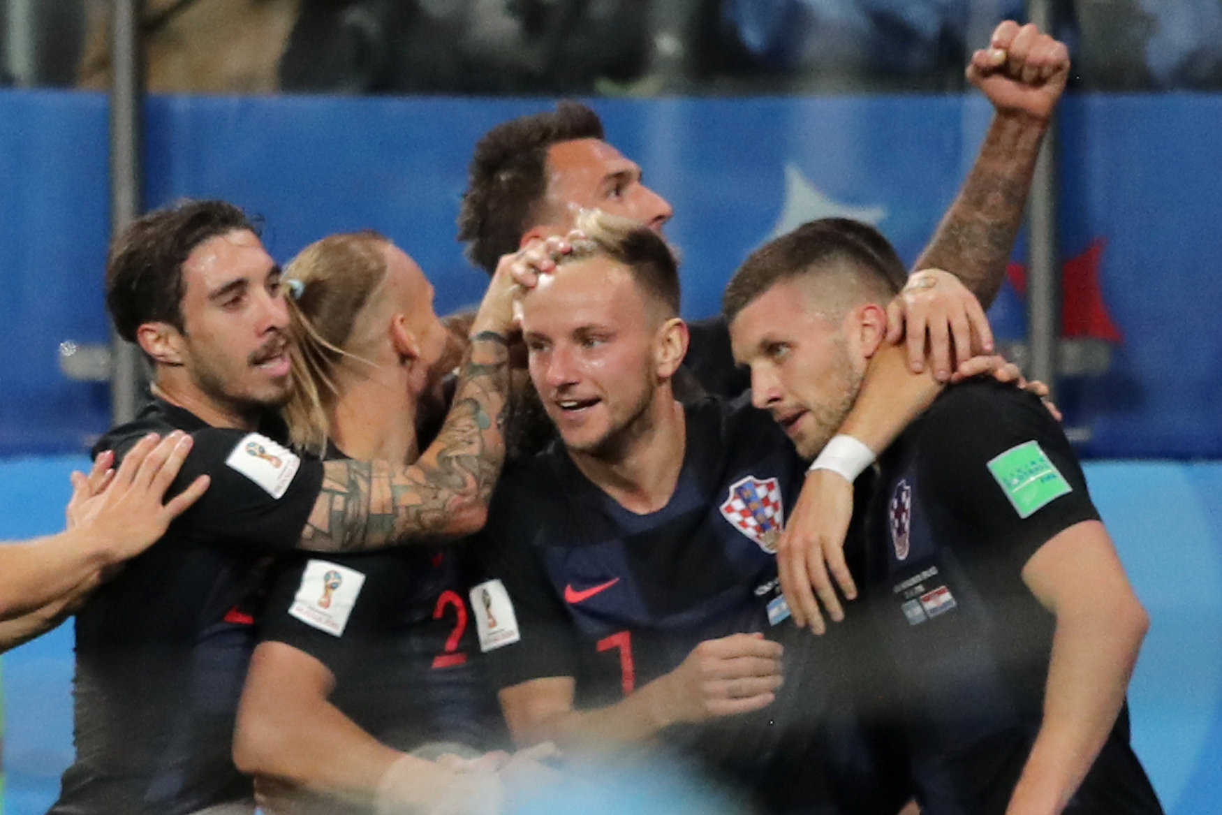 2018-06-21T191454Z_1140068476_RC199989B010_RTRMADP_3_SOCCER-WORLDCUP-ARG-CRO
