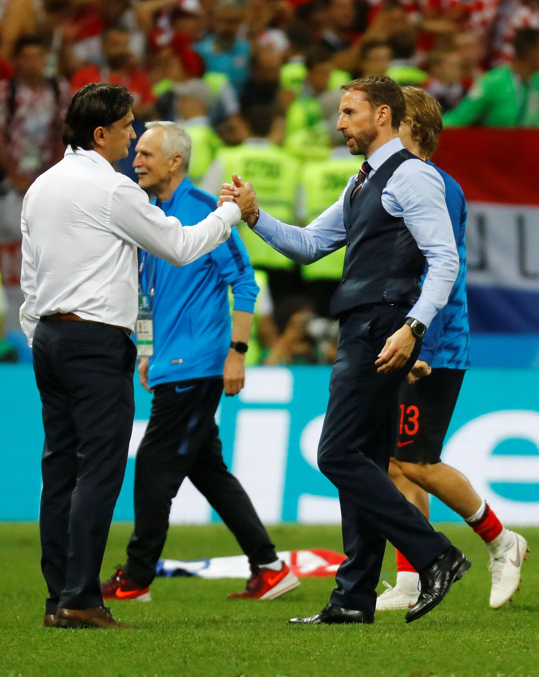 2018-07-11T204956Z_1114880221_RC1ED9A6CCE0_RTRMADP_3_SOCCER-WORLDCUP-CRO-ENG