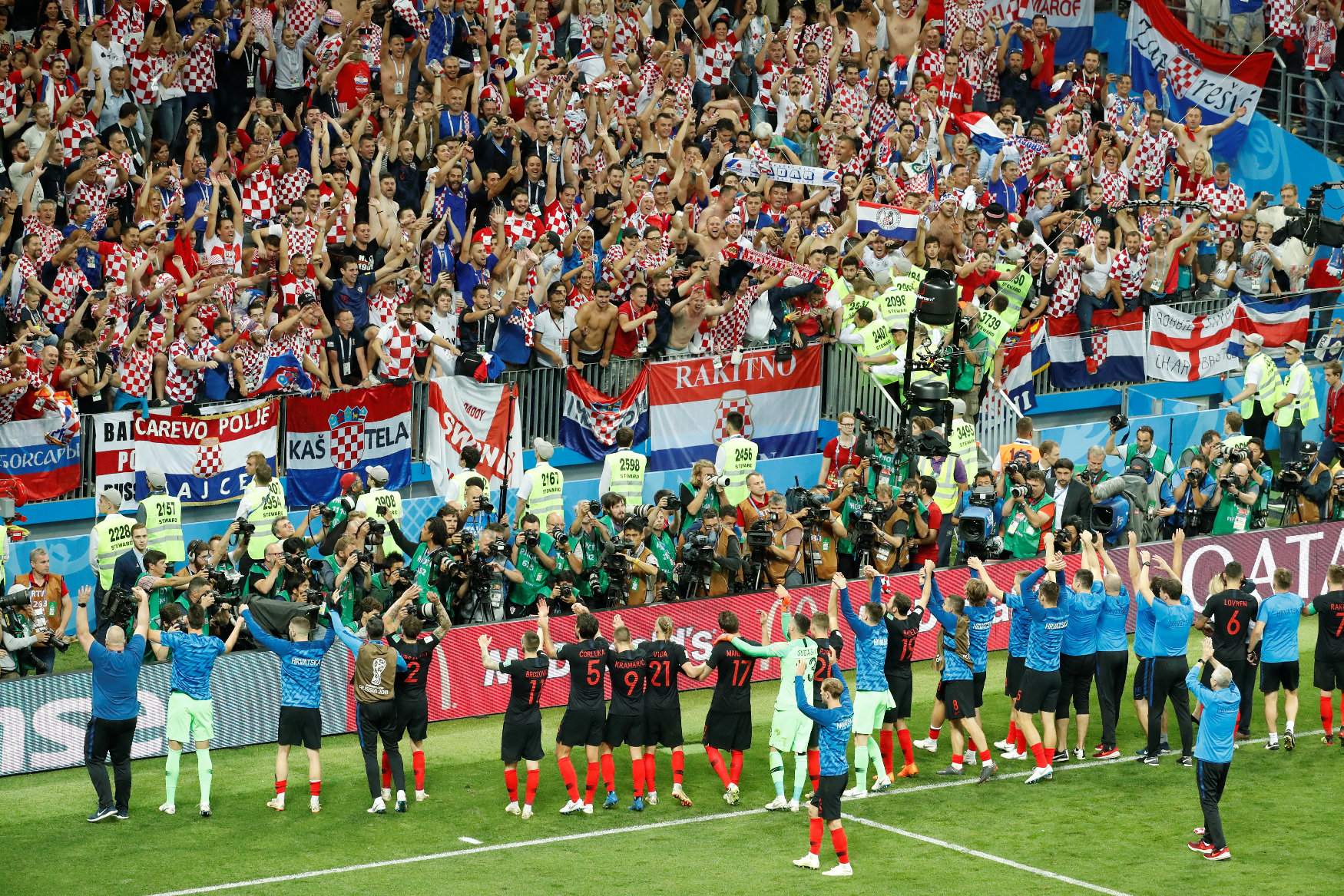 2018-07-11T205422Z_71432156_RC1D886067B0_RTRMADP_3_SOCCER-WORLDCUP-CRO-ENG