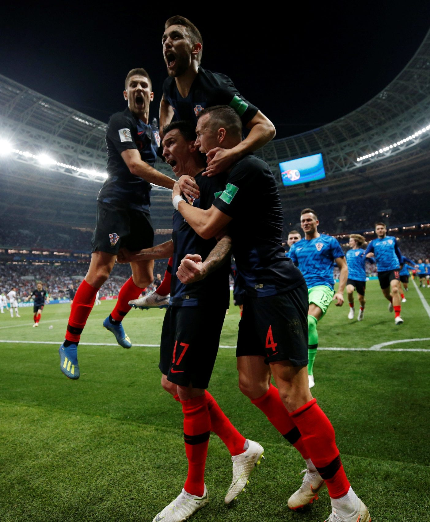 2018-07-11T210441Z_1486990409_RC1A5F5A9DD0_RTRMADP_3_SOCCER-WORLDCUP-CRO-ENG