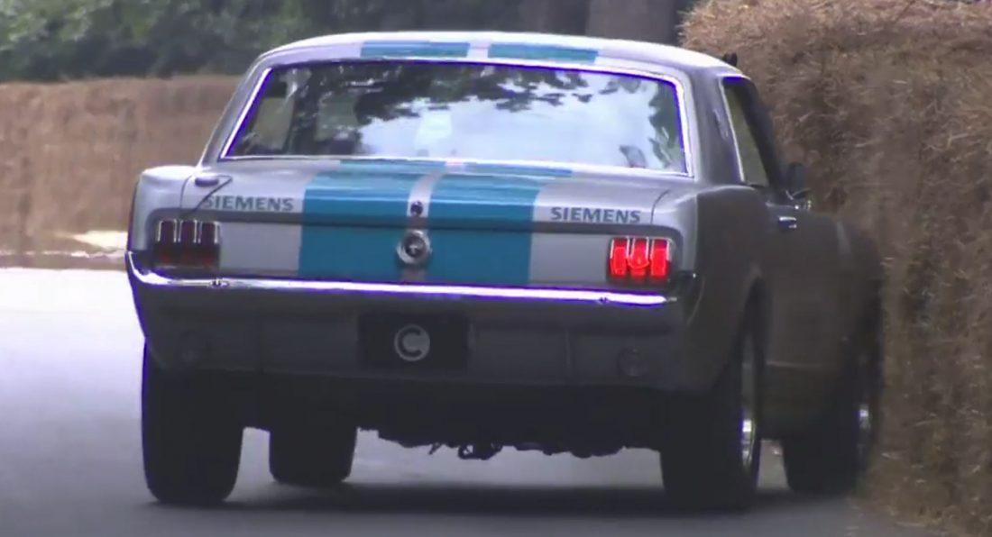 0cce713e-autonomous-ford-mustang-e1531440758231