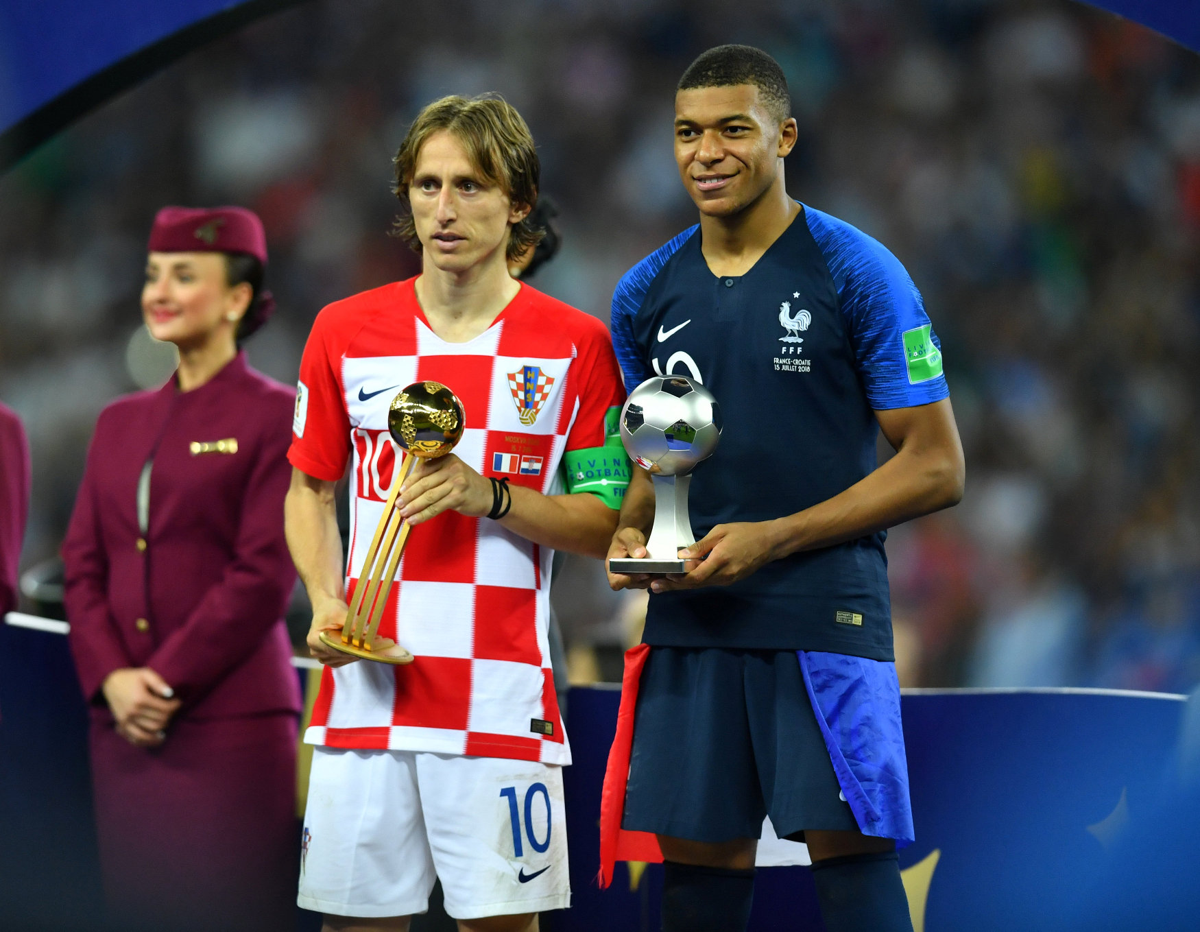 2018-07-15T174000Z_209671474_RC1CE3FAC940_RTRMADP_3_SOCCER-WORLDCUP-FINAL_1