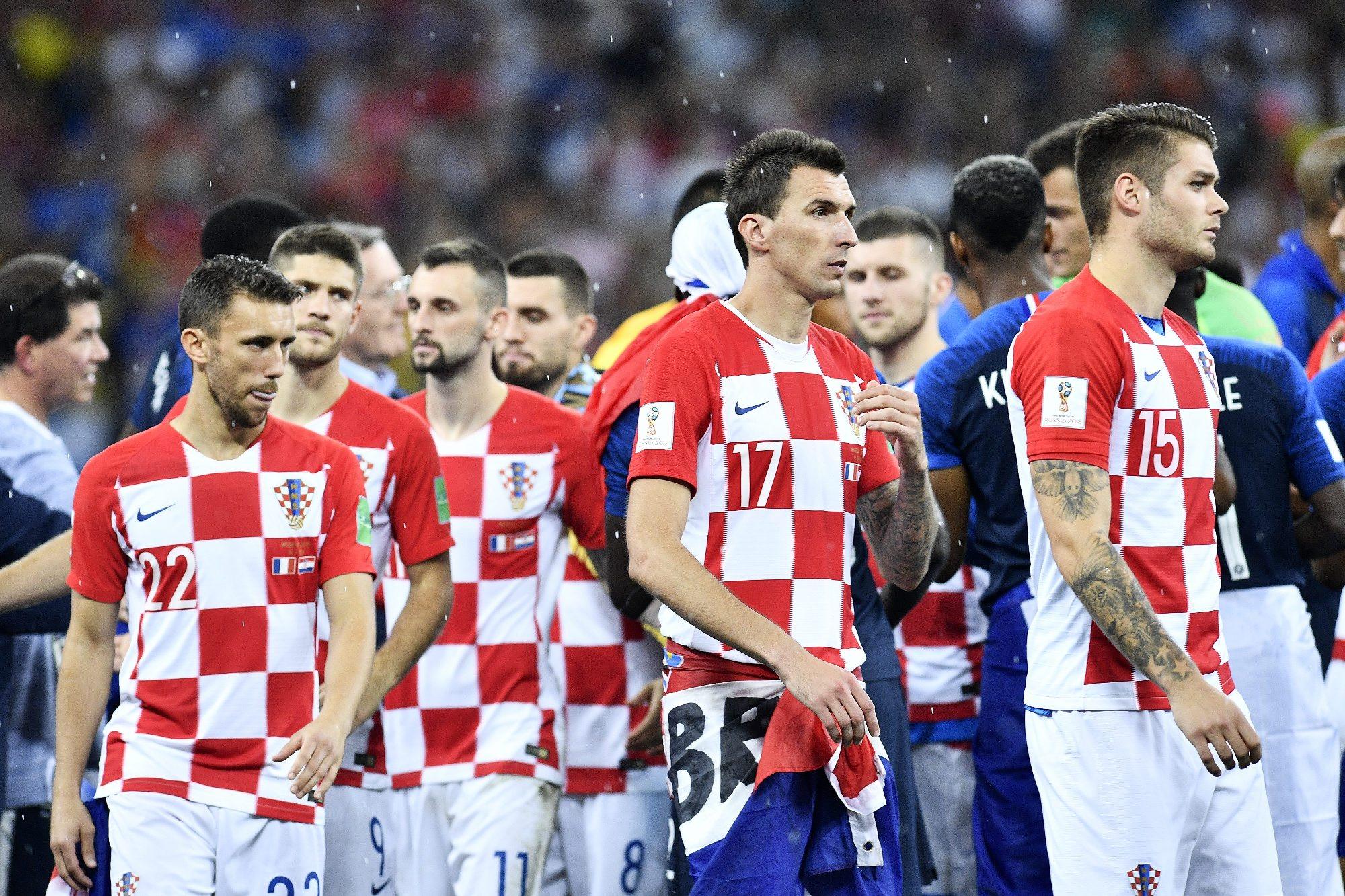hrvatska_francuska93-150718_1