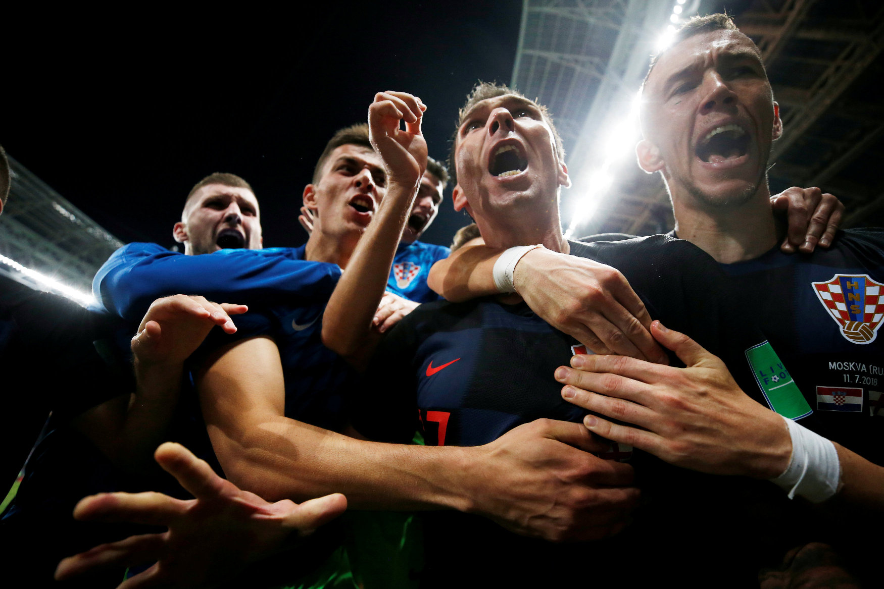 2018-07-11T212438Z_1301134258_RC19C9CC3280_RTRMADP_3_SOCCER-WORLDCUP-CRO-ENG