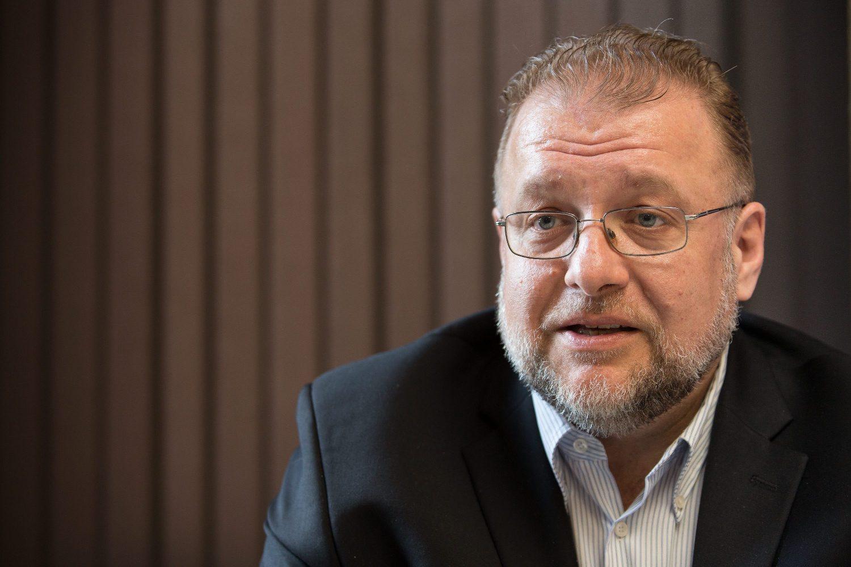 Nikola Dujmović, SPAN