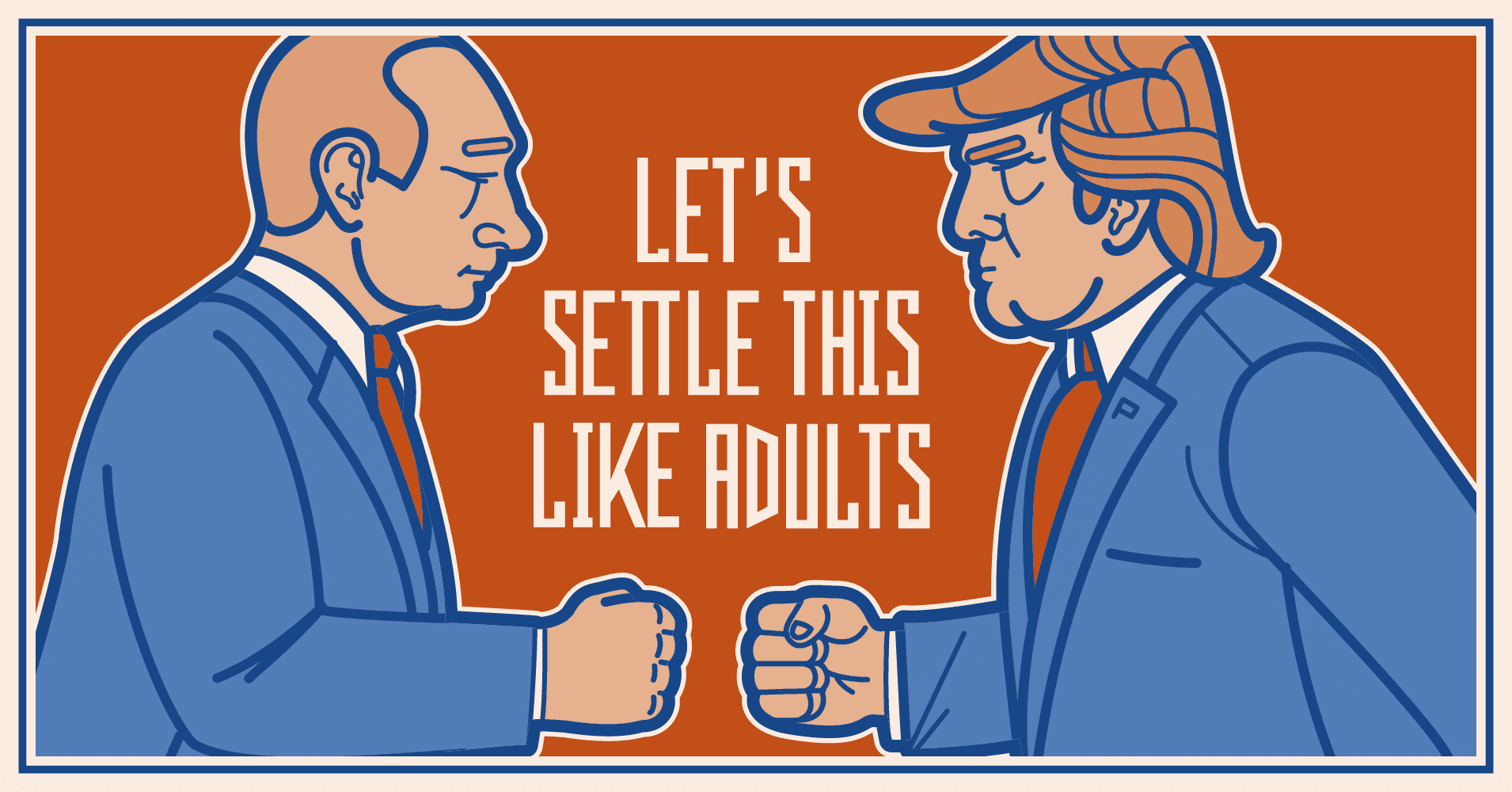 Helsinki-summit-lets-settle-this-like-adults-1