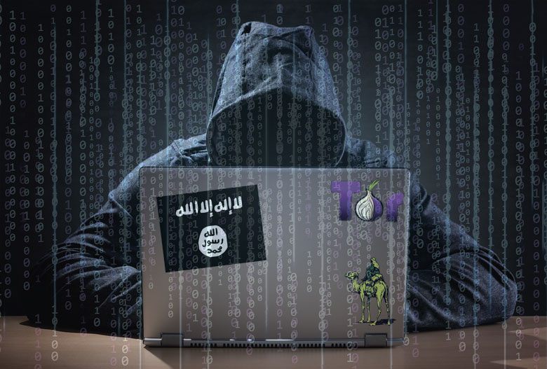 ISIS-Dark-web-iStock-531536