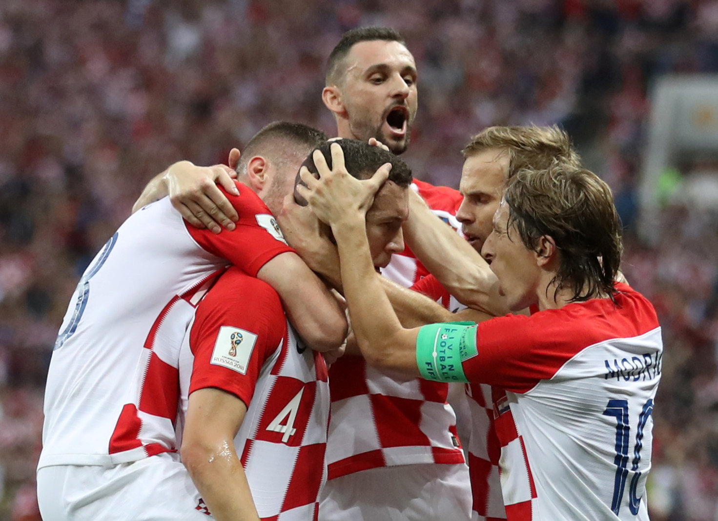 2018-07-15T153641Z_246676276_RC14243D2220_RTRMADP_3_SOCCER-WORLDCUP-FINAL
