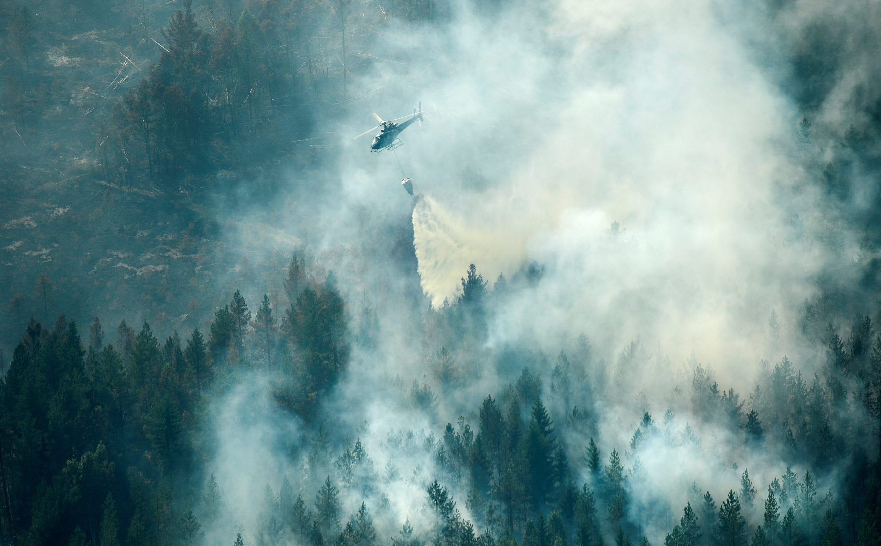 2018-07-18T190340Z_925329331_RC1A142F8DD0_RTRMADP_3_SWEDEN-WILDFIRES