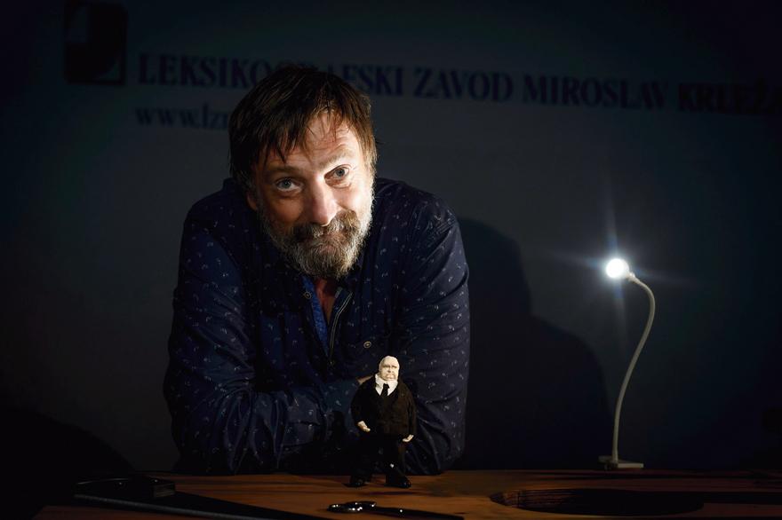 Zlatko Paković