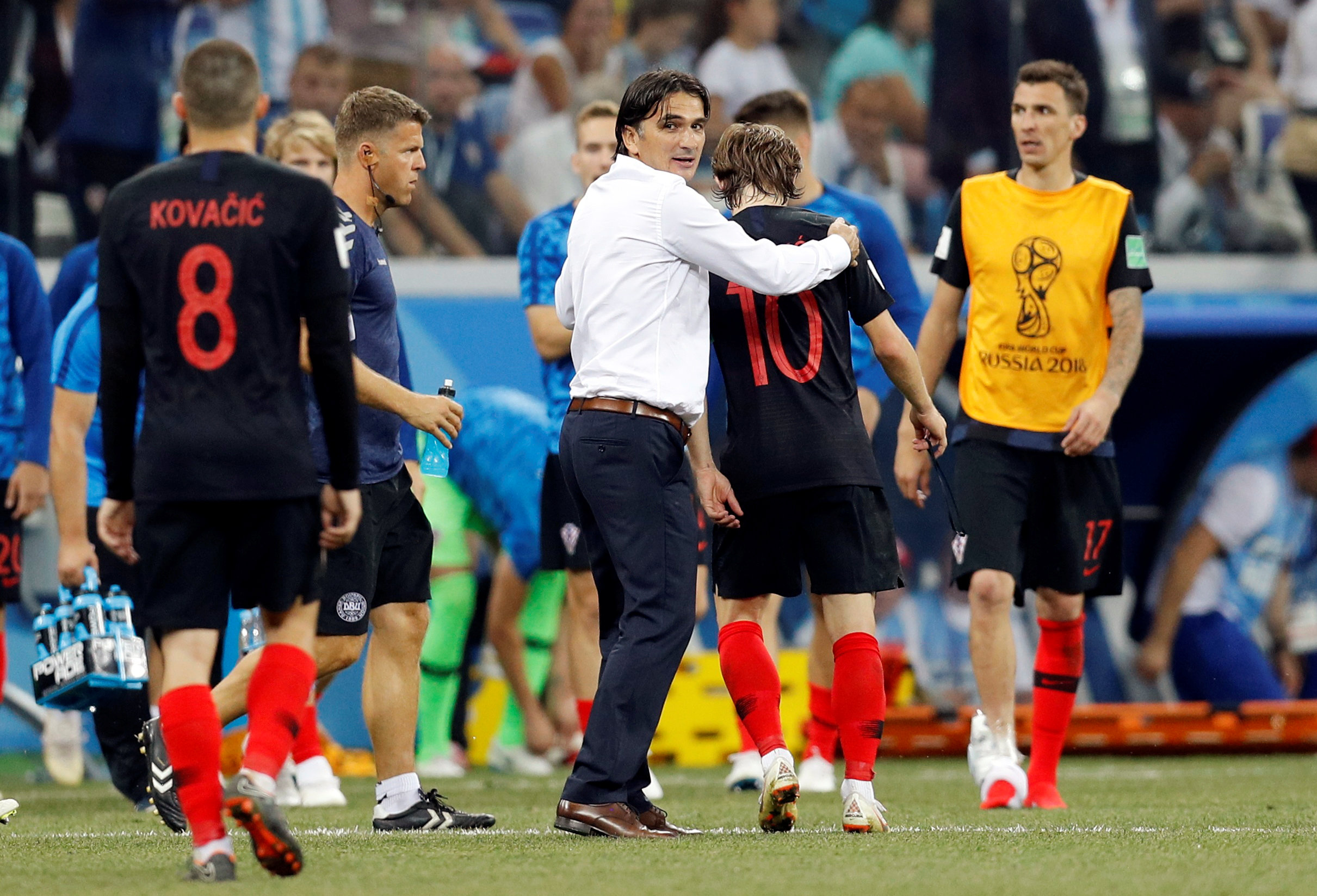2018-07-01T203417Z_1164605381_RC1AED8576A0_RTRMADP_3_SOCCER-WORLDCUP-CRO-DNK