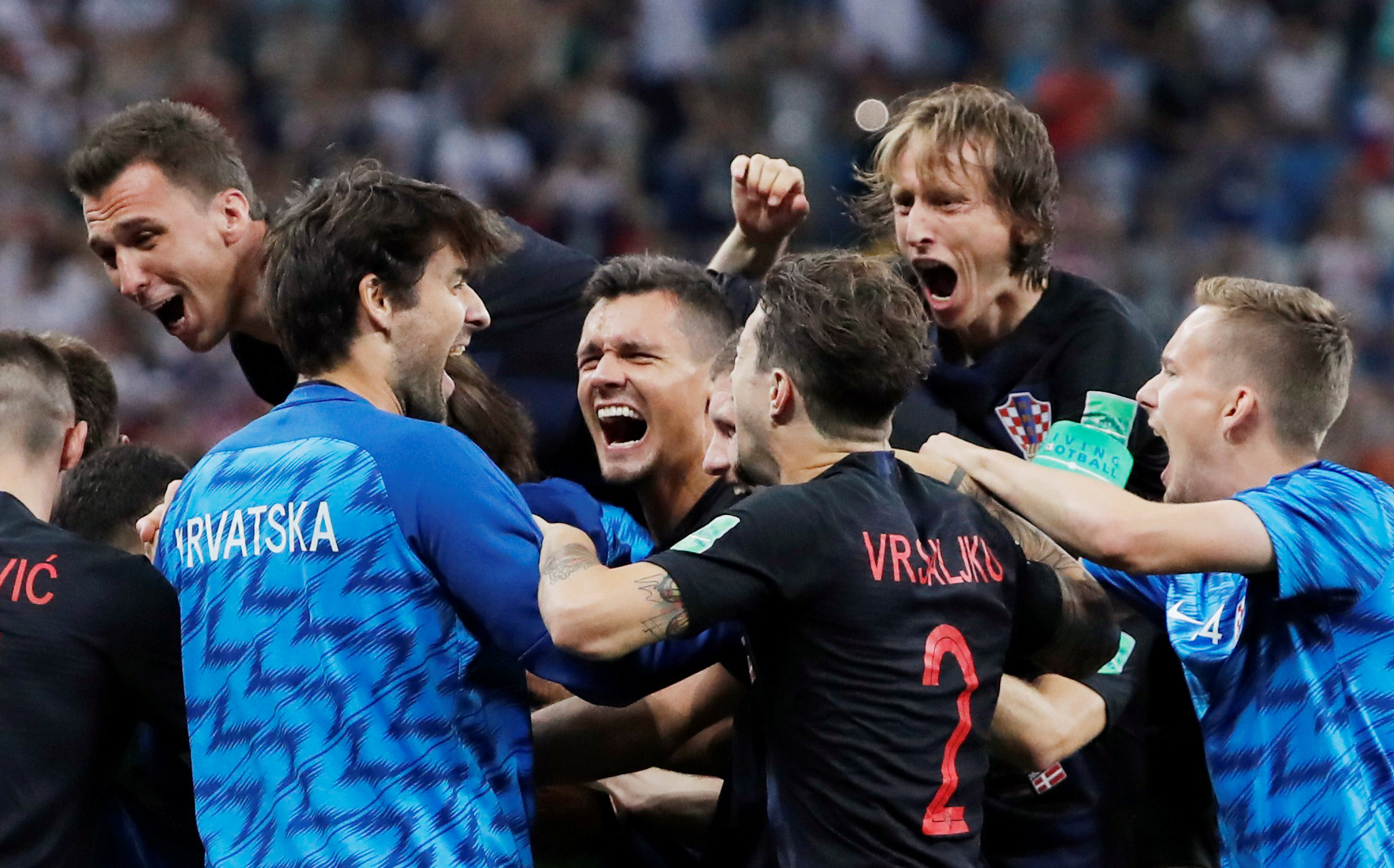 2018-07-01T210110Z_90597837_RC170646C600_RTRMADP_3_SOCCER-WORLDCUP-CRO-DNK